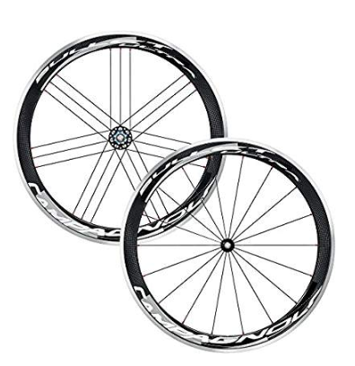 Campagnolo カンパニョーロ BULLET ULTRA 50 CULT WO